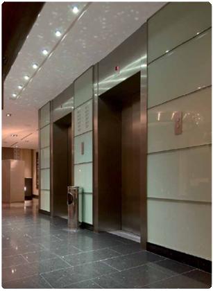 delicada para el reemplazo de luces halogenas de alto rendimiento las lamparas leds para comerciales y